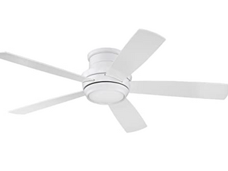 Craftmade Tempo Hugger TMPH52 Indoor Ceiling Fan