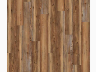 SMARTCORE Ultra 8 Piece 5 91 in x 48 03 in Blue Ridge Pine locking luxury Commercial Residential Vinyl Plank