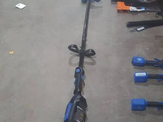 Kobalt 40v Max Weed Wacker  No Battery