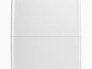 Hisense 70 Pint 2 Speed Dehumidifier with Built in Pump