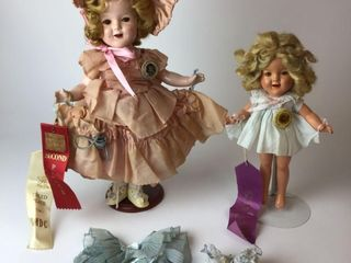 Modern and Collectible Dolls - November 17th at 8:00 PM