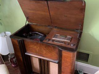 Furniture, Appliances, & TV's