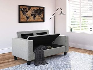 Modern Furniture & Rugs Liquidation
