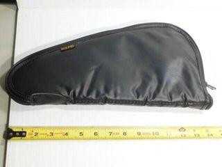 Koplin pistol case