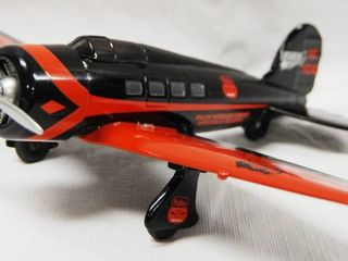 Phillips 77 Aviation Air Plane  limited Edition 5062
