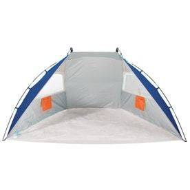 RIO Brands Beach Tent  Common  4 ft  Actual  4 ft