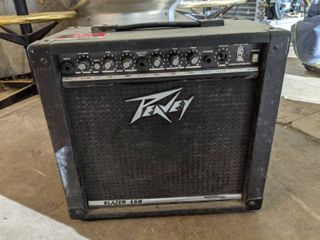 Peavey Amp Blazer 158