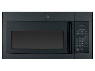 GE Microwave 30  x 15  x 16