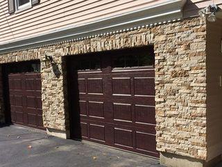 Airstone Autumn Mountain Premium Wallstone 2 Boxes