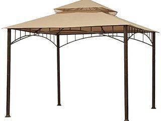 Garden Winds Canopy Cover Beige
