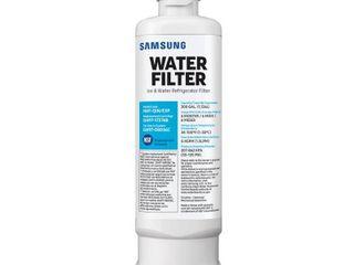 Samsung 6 Month Refrigerator Water Filter