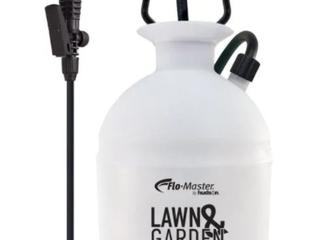 Flo Master lawn   Garden Sprayer