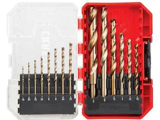 Craftsman Drill Bits