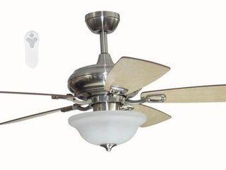 litex Tleii44bnk5l Connexxtion 44  Ceiling Fan