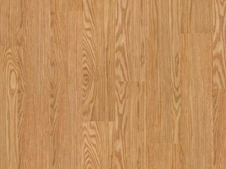 Shaw Triad 7 in W x 48 in l Maize Oak Glue luxury Vinyl Plank 3 Boxes