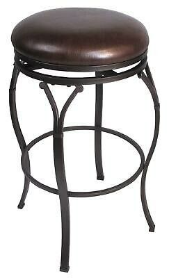 Hillsdale lakeview Backless Counter Stool   4264 828