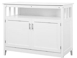 Copper Grove Bovoni Storage Cabinet  Retail 266 99
