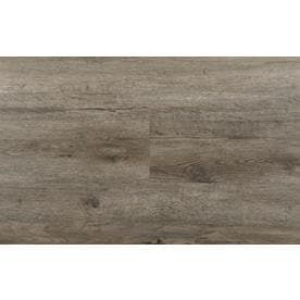 ProCore 16 Piece 5 74 in x 35 74 in Heirloom Oak locking luxury Vinyl Plank
