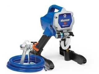 Graco Magnum X5  262800  Airless Paint Sprayer