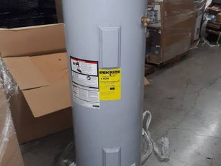 AO Smith Signature Water Heater