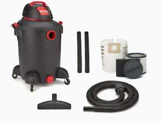 Shop Vac 10 Gallon 4 5 Peak HP