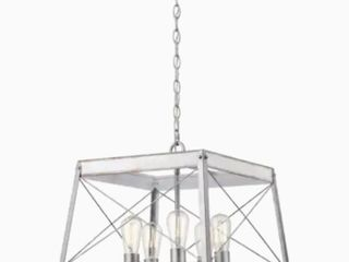 Progress lighting Bradberry Pendant Retail   179