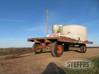 Flatbed water tender trailer 1 jpg
