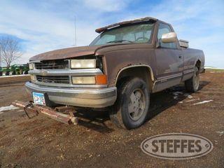 Chevrolet 1500 Silverado 1 jpg