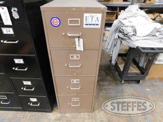 File Cabinet 2 jpg