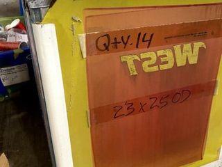 14 Newman Roller Frames 0 jpg