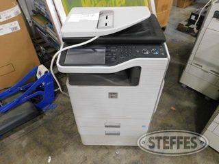 Sharp MX C311 2 jpg