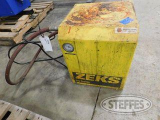 Zeks NC series air dryer 2 jpg