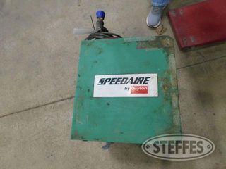 Speedaire air dryer 2 jpg