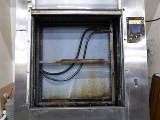 Auto Screen Rinse Unit 1 jpg