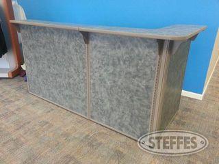 Reception Desk 1 jpg