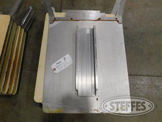 M R Automatic Press Pallets 2 jpg
