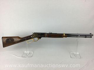 Collector Guns, Long Guns, Handguns
