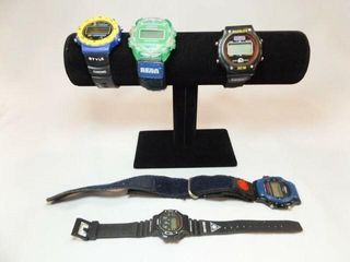 Sports Watches  5