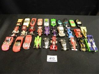 Collectible Cars  Hot Wheels