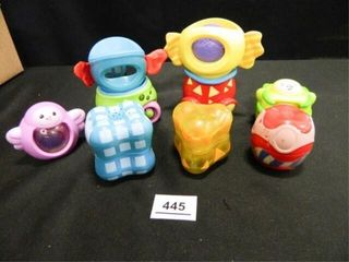 leapfrog Toy Shapes   9