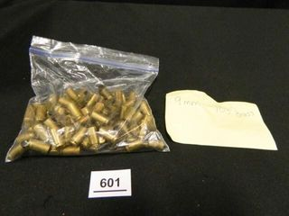 9mm Brass 103  per seller