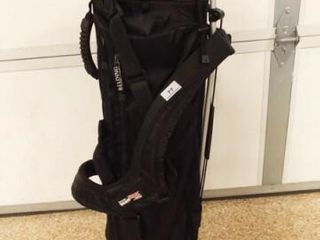 Belding Golf Bag