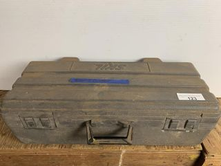 Skil Plate Jointer