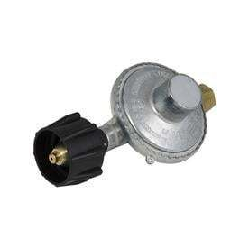 Char Broil Standard Propane Tank Regulator
