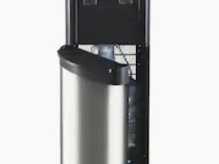 Primo Bottom loading Hot Cold Water Dispenser