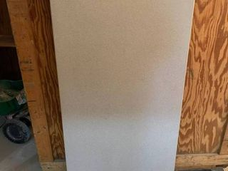 large table top