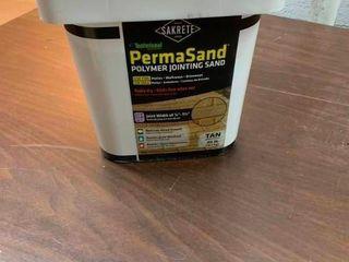 PermaSand