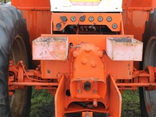 Timed Online Farm Auction for Jim and Sylvia Ostapowich