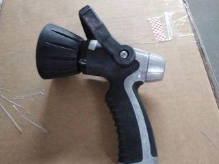hose sprayer