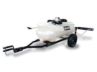 Agri Fab 45 0292 Tow Sprayer  15 Gallon
